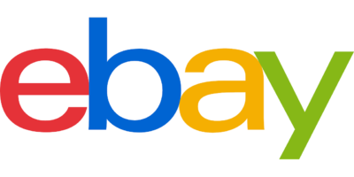 Laufband kaufen  ebay