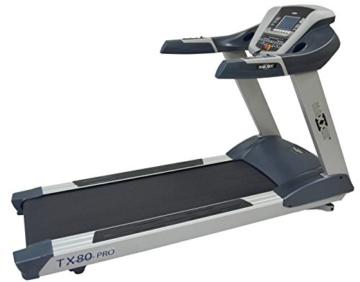 Maxxus Laufband TX80 PRO - 22km/h