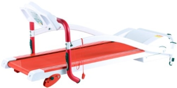 Newgen Medicals Laufband LF-312
