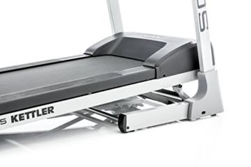 Kettler Sprinter 5 07880-200