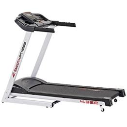 Smooth Fitness 4.35e
