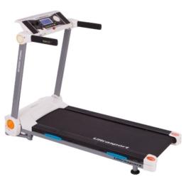 Ultrasport Laufband 12 km/h