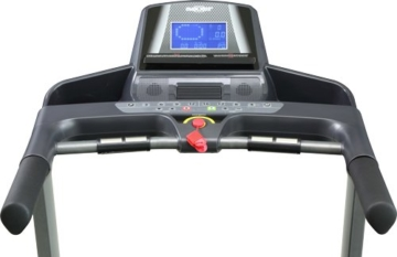 Maxxus TX 6.4 18 km/h Laufband