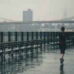 Laufband kaufen regen