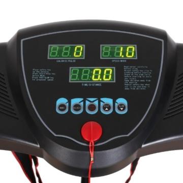klarfit-treado-advanced-elektrisches-laufband-mit-motor-geschwindigkeit-1-12-kmh-zusammenklappbar-pulsmesser-bandmassagegeraet-bis-120kg-tuev-geprueft-schwarz-1