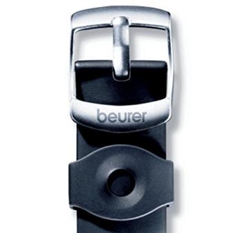 Beurer PM 25 Pulsuhr -