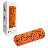 Blackroll Orange Selbstmassagerolle Mini, 8050070 -