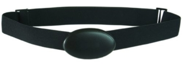 GoShopping24 Laufband Brustgurt uncodiert, Größe M-XXL - 1