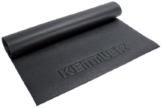KETTLER Bodenschutzmatte, black, 140 x 80 cm, 07929-200 -