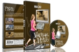 virtuelle-spaziergaenge-macau-fuer-den-innen-walking-laufband-und-rad-training-1