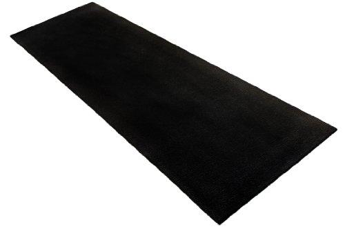 ultrasport laufband bodenschutzmatte 120x60cm laufband. Black Bedroom Furniture Sets. Home Design Ideas